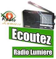 Listen to Radio lumiere